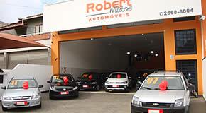 Robert Matos Automóveis