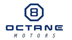 Octane Motors