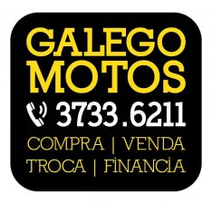 Galego Motos