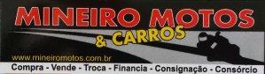 Mineiro Motos & Carros