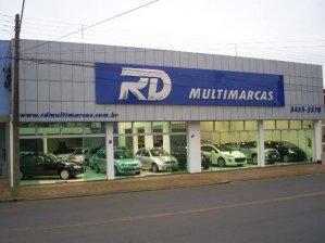 RD Multimarcas