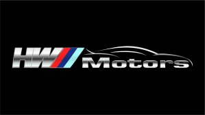 HW Motors
