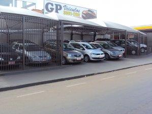 Gp Veículos