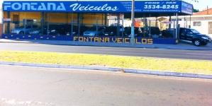 Fontana Veículos