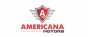 Americana Motors