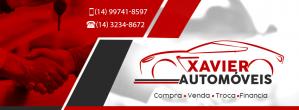 Xavier Automóveis