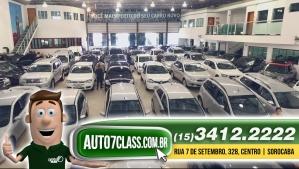 Auto 7 Class