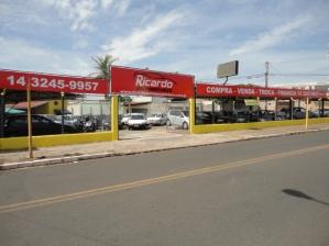 Ricardo Automóveis
