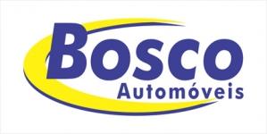 Bosco Automóveis