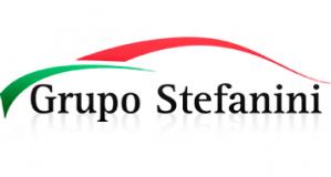 Stefanini Multimarcas
