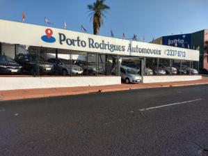 Porto Rodrigues Automóveis