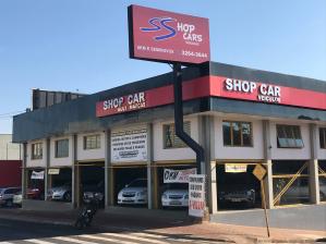 Shop Cars Veiculos - Lpta