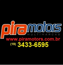 Pira Motors Multimarcas