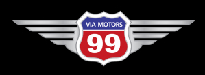 Via Motors 99