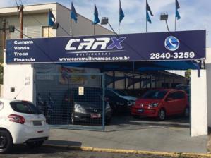 CarX Multimarcas