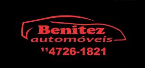 Benitez Automóveis