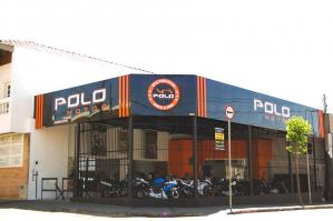 Polo Motos