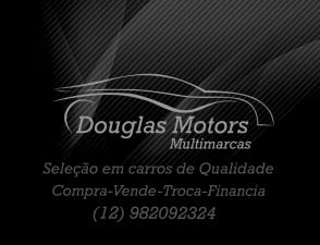Douglas Motors Multimarcas