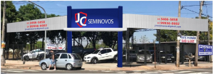 JC SemiNovos