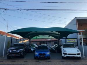 I 9 Car Multimarcas
