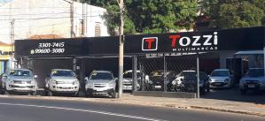 Tozzi Multimarcas