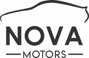 Nova Motors