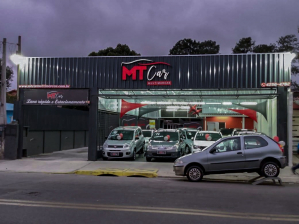 MT Car Multimarcas