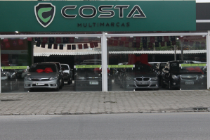 Costa Multimarcas