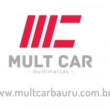 Mult Car Bauru