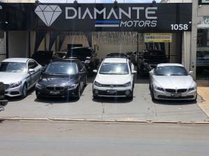 Diamante Motors